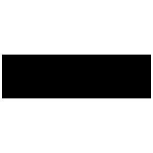 Das The Merch of Venice Parfums Logo