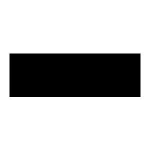 Das Abercrombie and Fitch Parfumerie Marken Logo