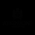 Das Atkinson Parfum Marken Logo