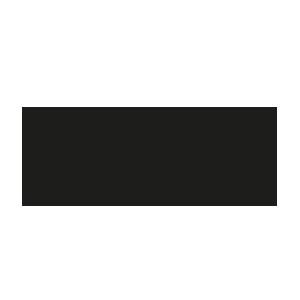 Das Bond No9 Parfum Marken Logo