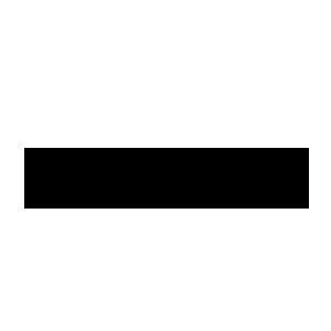 Das Boucheron Parfum Marken Logo