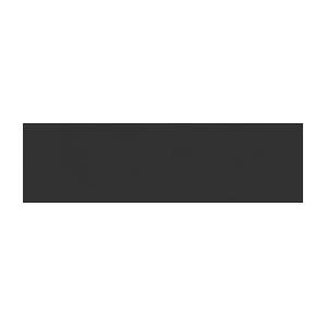 Das Clean reserve Marken Parfum Logo