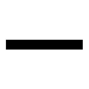 Das Clive Christian Parfum Marken Logo