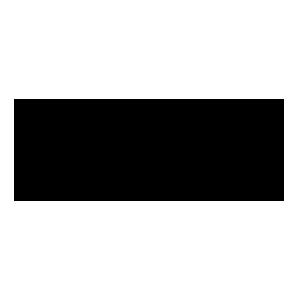 Das Coach Parfum Marken Logo