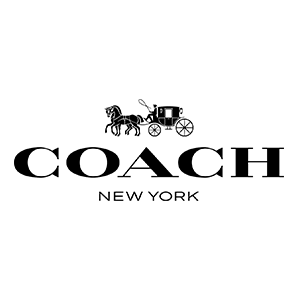 Das Coach Parfum Logo