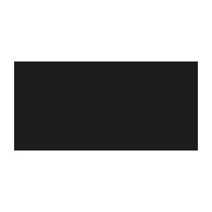 Ein Etro Parfum Marken Logo