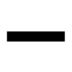 Das Guess Parfum Marken Logo