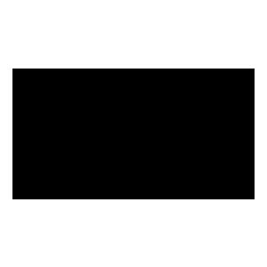 Das Hermetica Fragrance Marken Logo