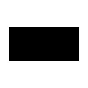 Das Hollister Parfum Marken Logo