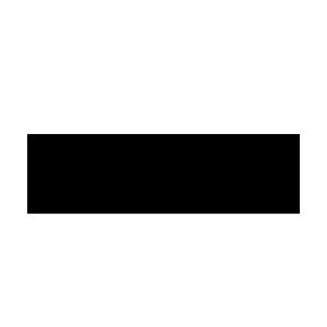 Das Iceberg Parfum Marken Logo