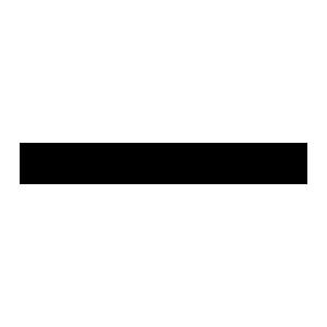 Das Jimmy Choo Parfum Marken Logo