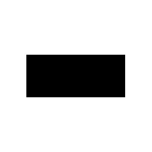 Das Karl Lagerfeld Logo