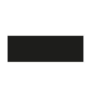 Das Memo Logo