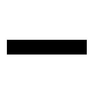 Das Missoni Logo
