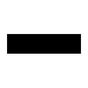 Ein Moschino Parfume Marken Logo