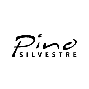 Das Pino Silvester Parfum Marken Logo