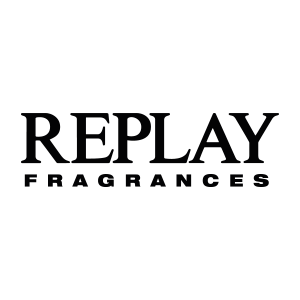 Das Replay Logo