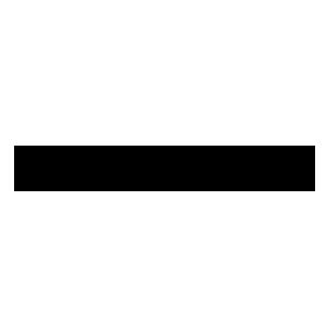 Das Ulrich Lang Parfumerie Marken Logo
