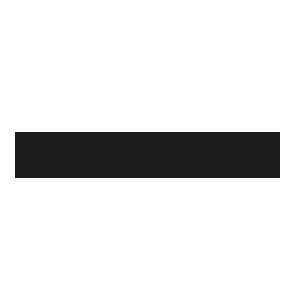 Das Vilhelm Parfumerie Logo