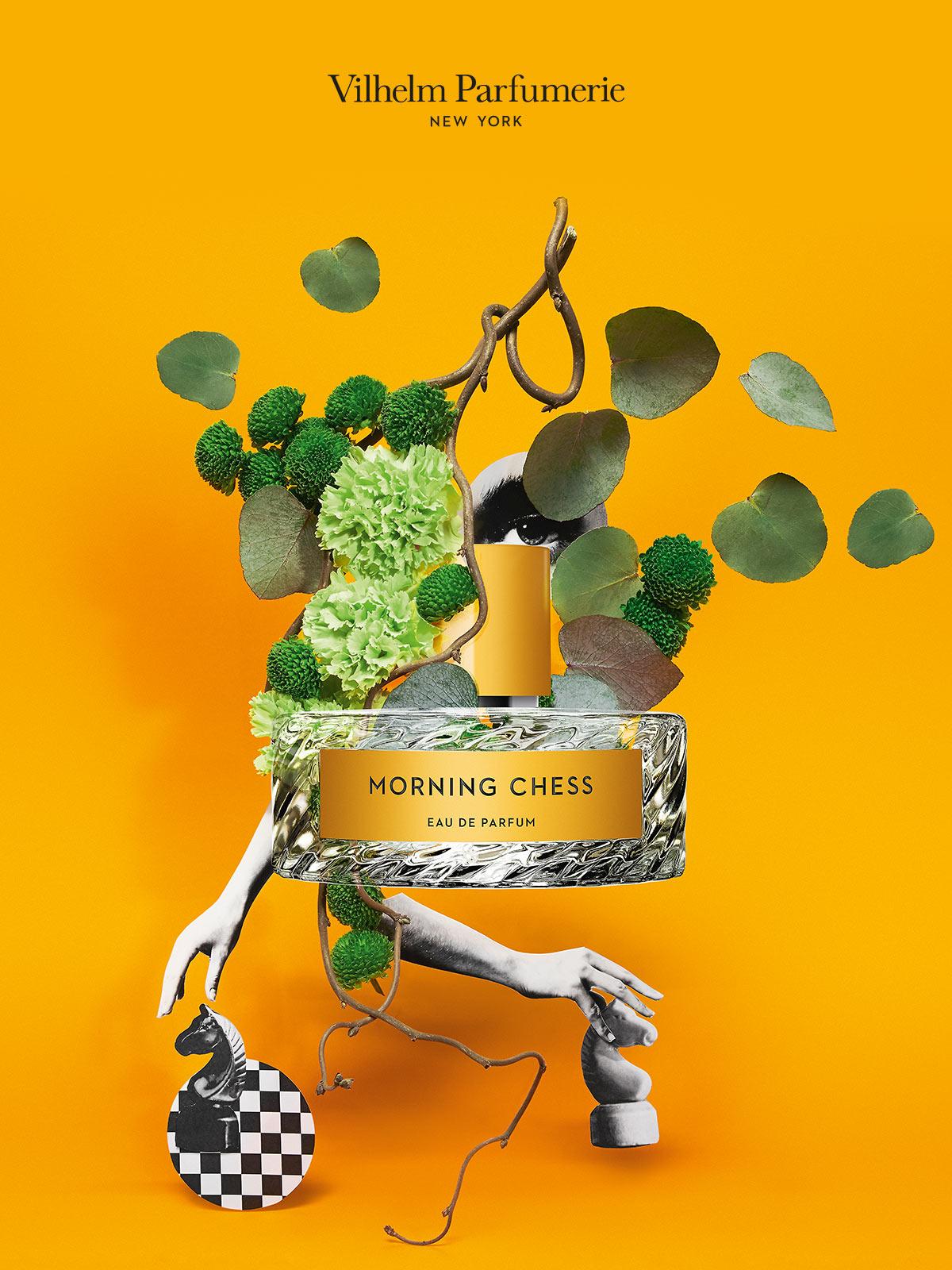Ein Bild von einem Vilhelm Parfumerie Parfum Produktvisual