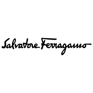 Dies ist ein Bild von Ferragamo
