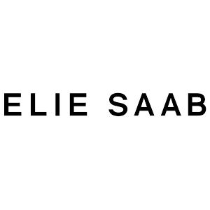 Dies ist ein Logo von Elie Saab
