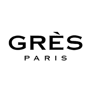 Dies ist ein Bild von Grès