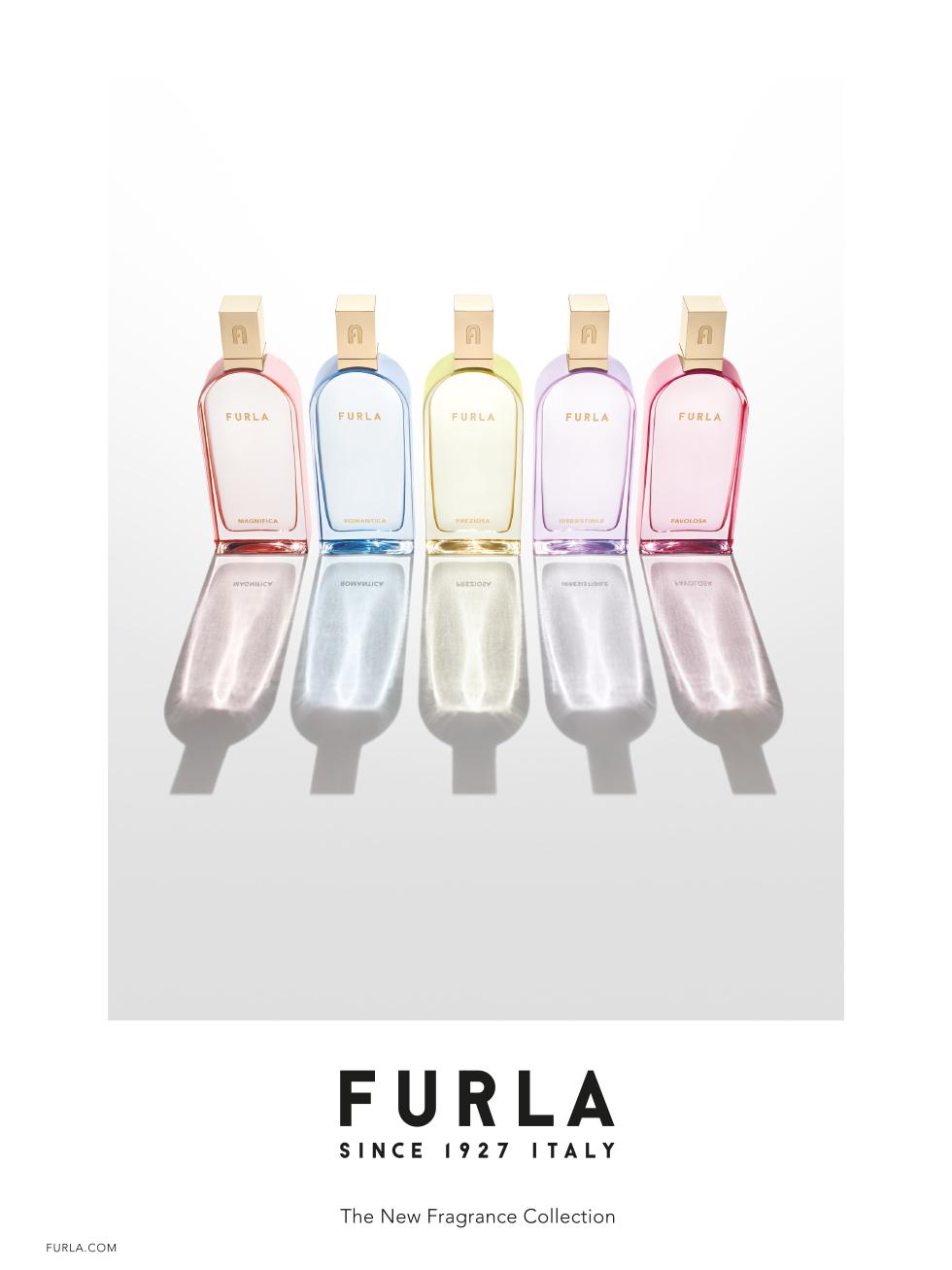 Dies ist ein Bild von Furla
