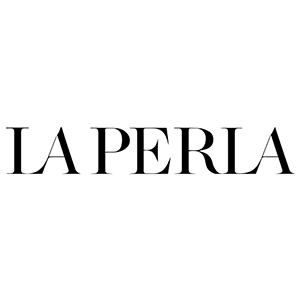 Dies ist ein Bild von La Perla