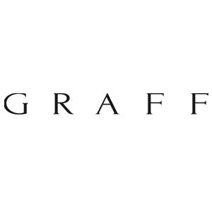 Dies ist ein Bild von Graff