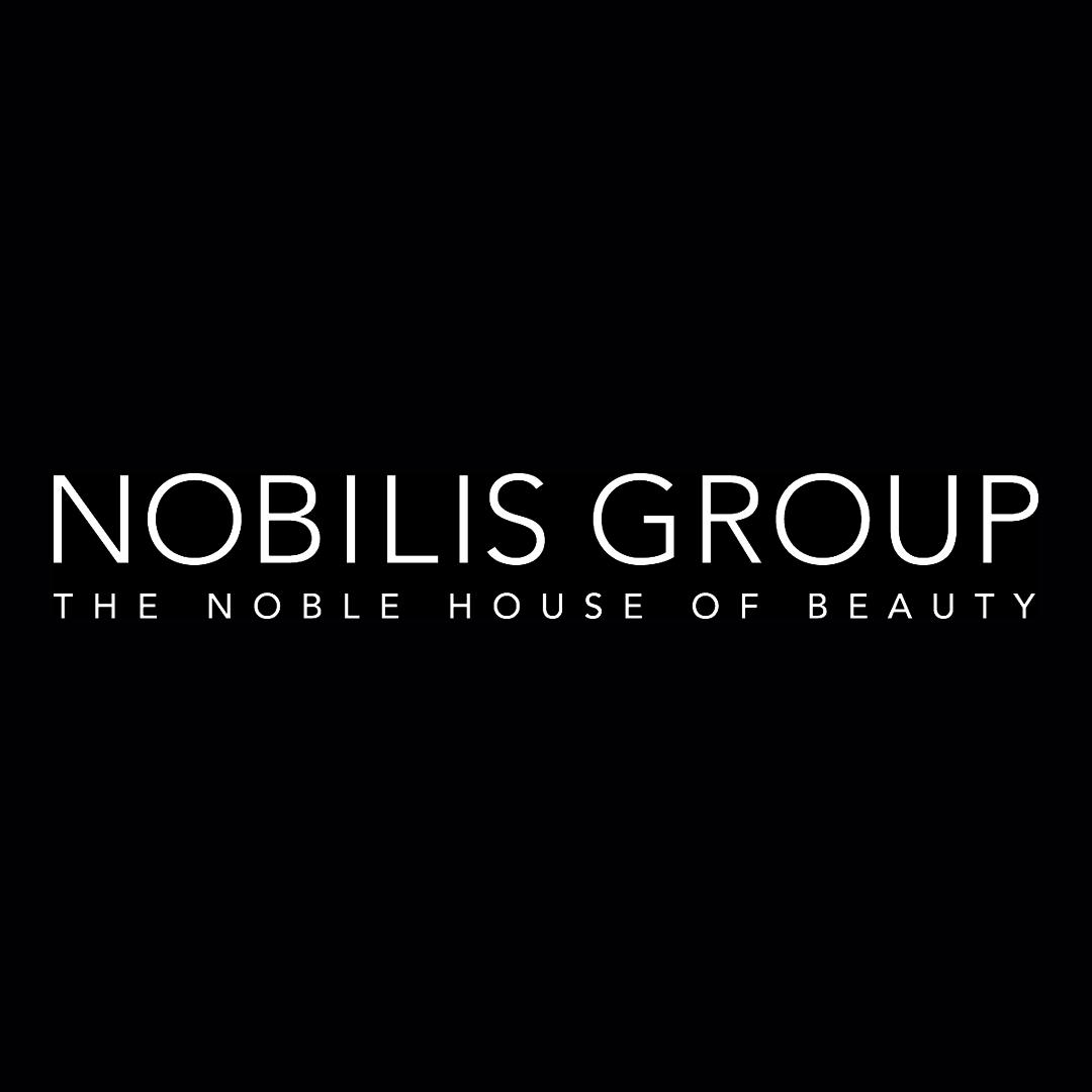 Dies ist ein Bild vom Nobilis Logo
