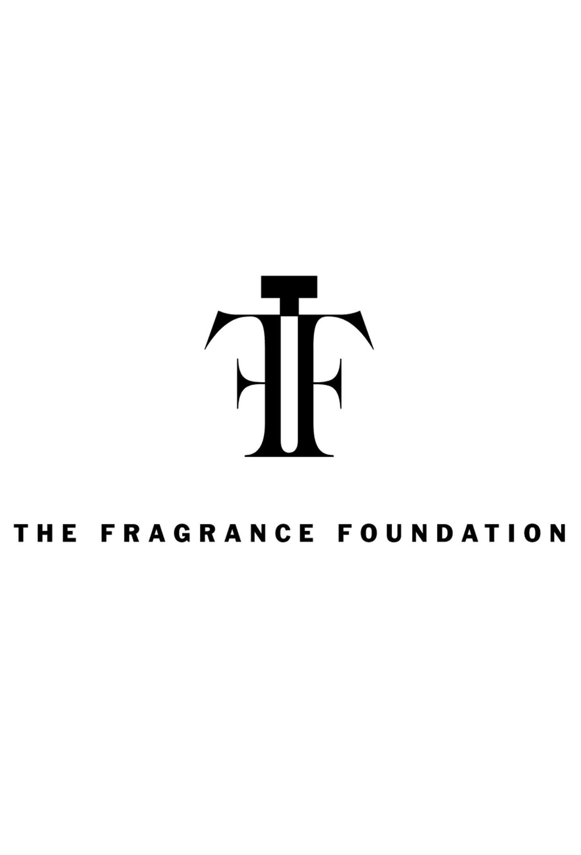 Dies ist ein Bild der Fragrance Foundation Deutschland