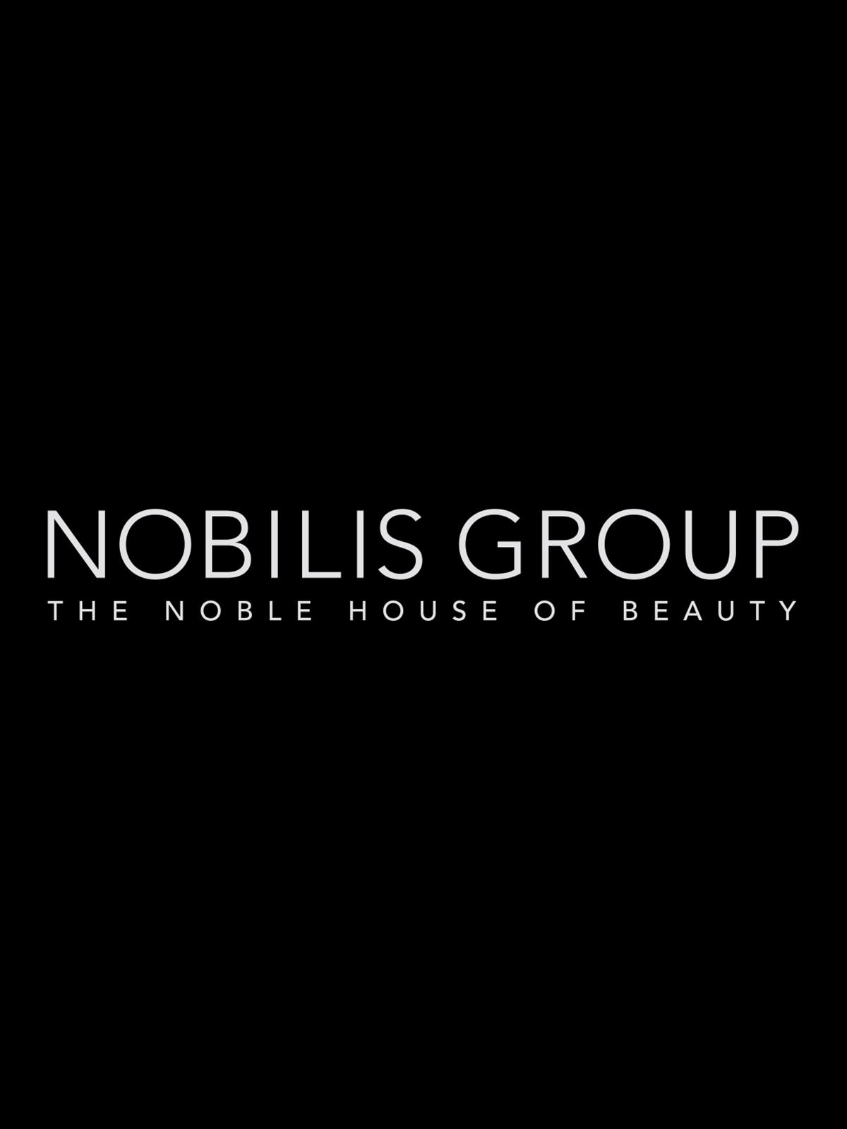 Dies ist ein Bild der Nobilis Group