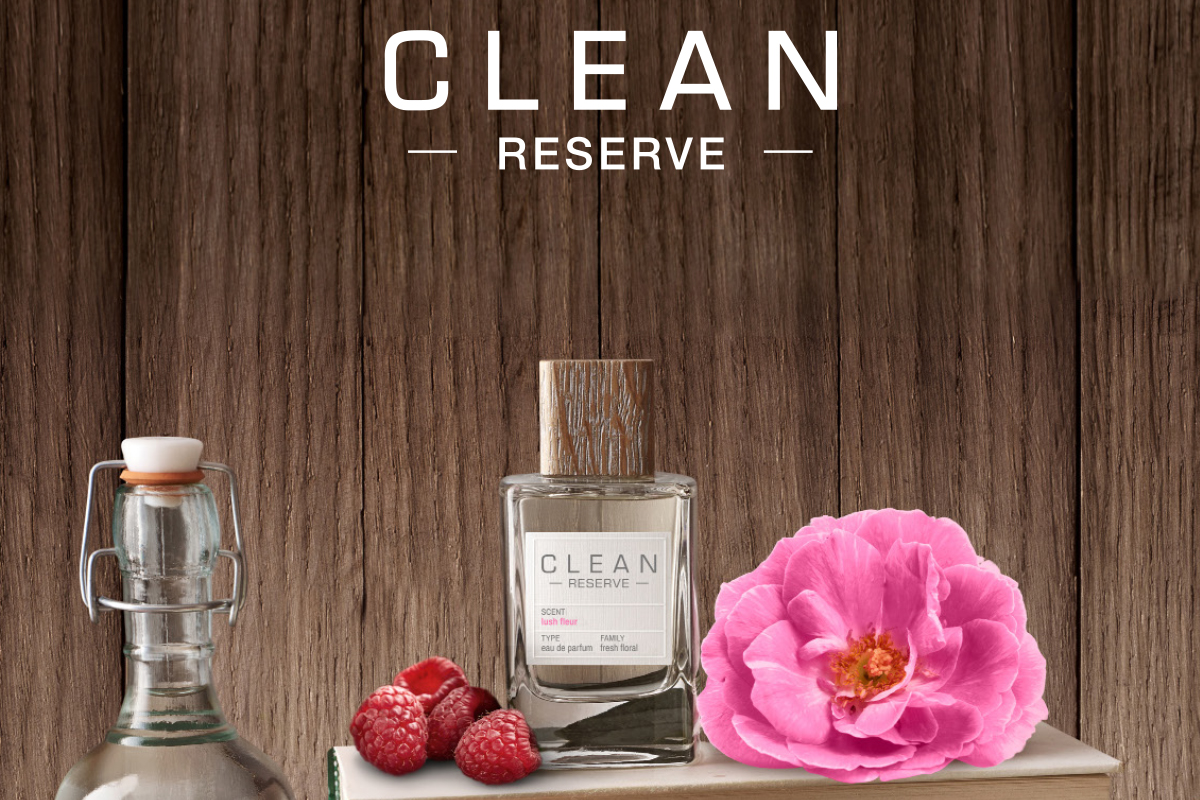 Dies ist ein Bild von Clean Reserve