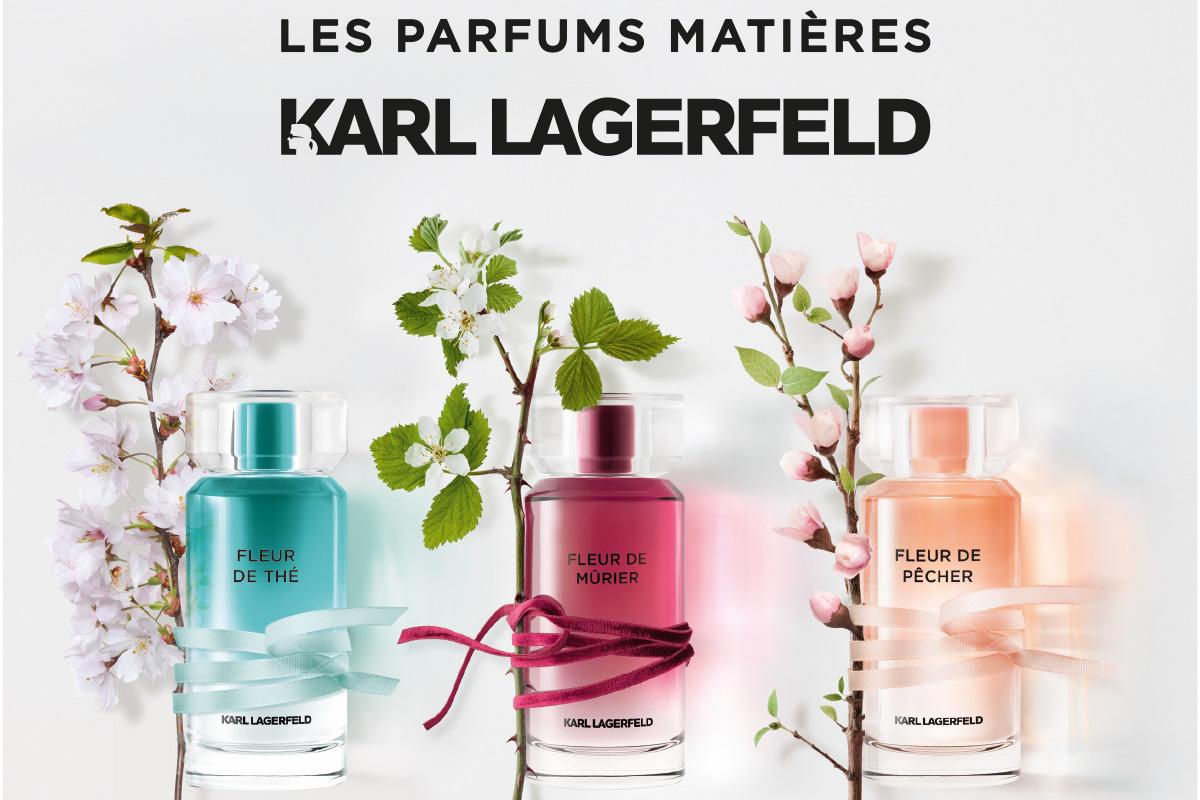 Dies ist ein Bild von Karl Lagerfeld