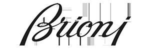 Dies ist ein Bild von Brioni
