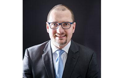 Die NOBILIS Group weitet die Geschäfts-aktivitäten auf den Schweizer Markt aus