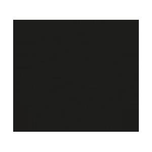 Dies ist ein Bild von Moncler
